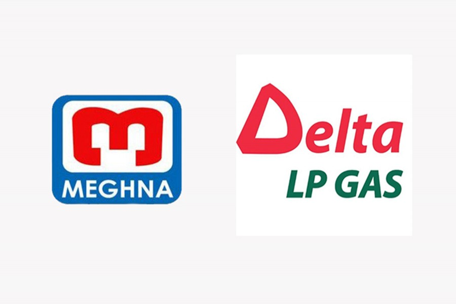 Meghna Petroleum signs business deal with Delta LPG
