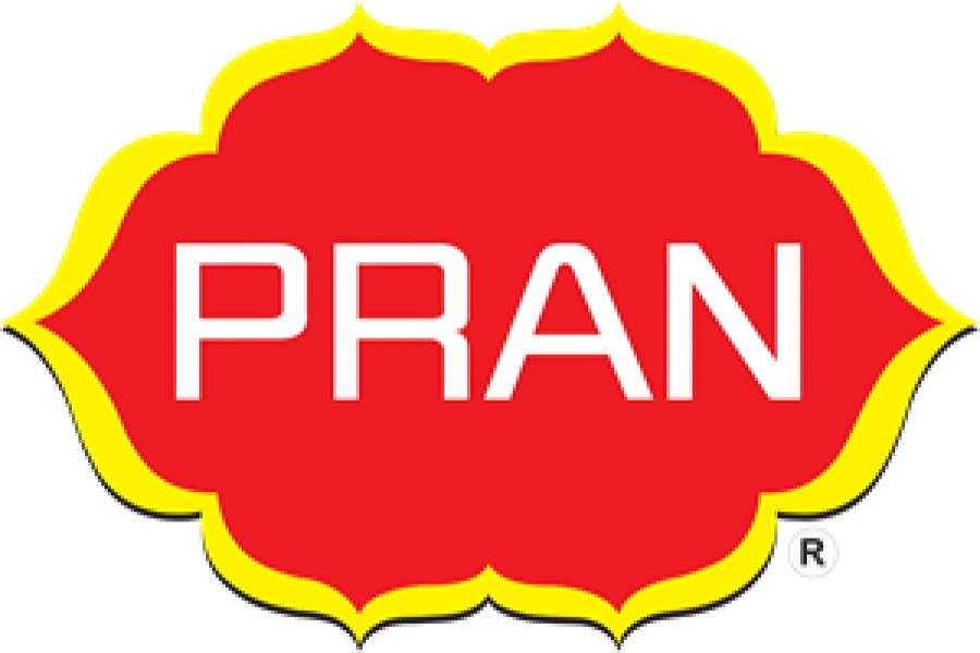 Opportunity to work at PRAN GROUP