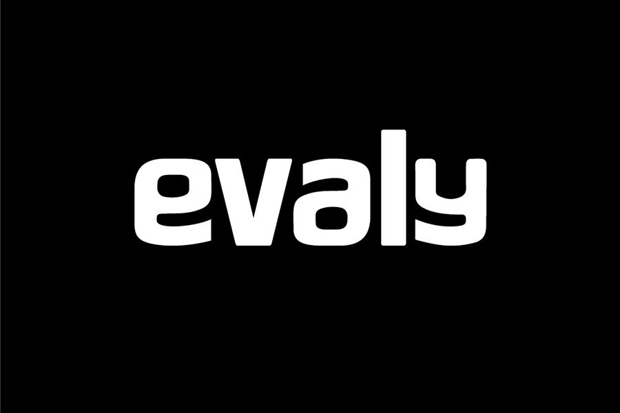 Fraudulence: From Destiny to e-valley