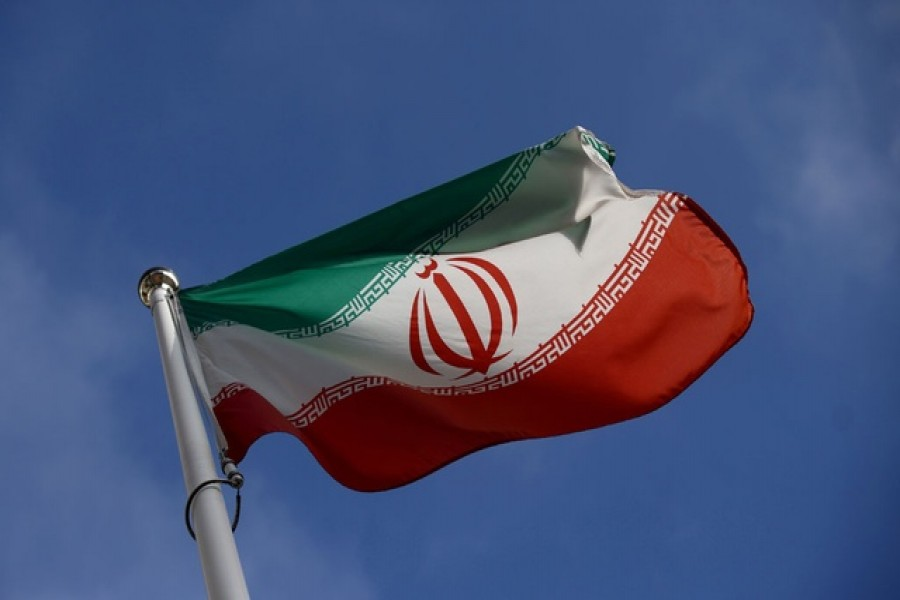 IAEA says Iran fails to fully honour agreement on monitoring equipment