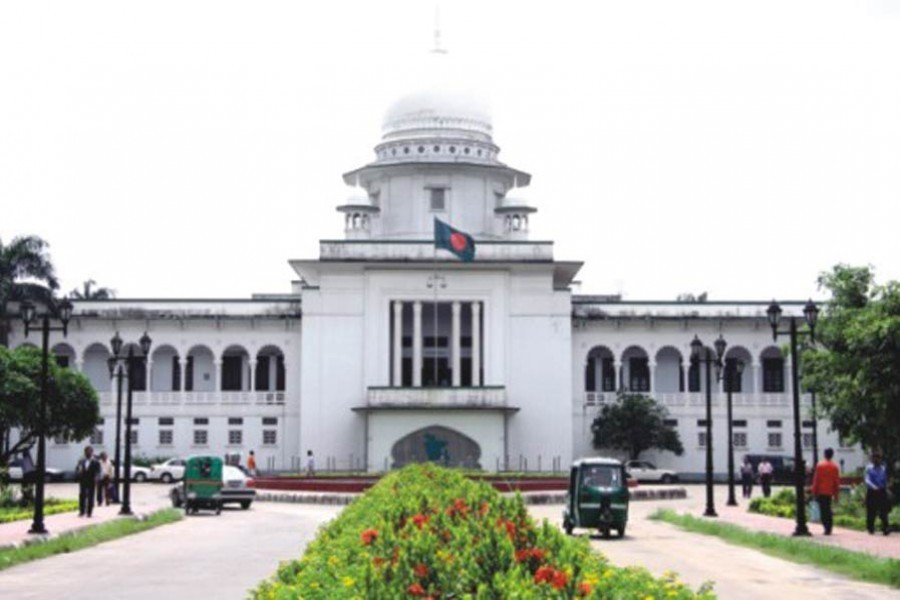 HC wants to know BFIU steps  over money laundering  by e-com platforms