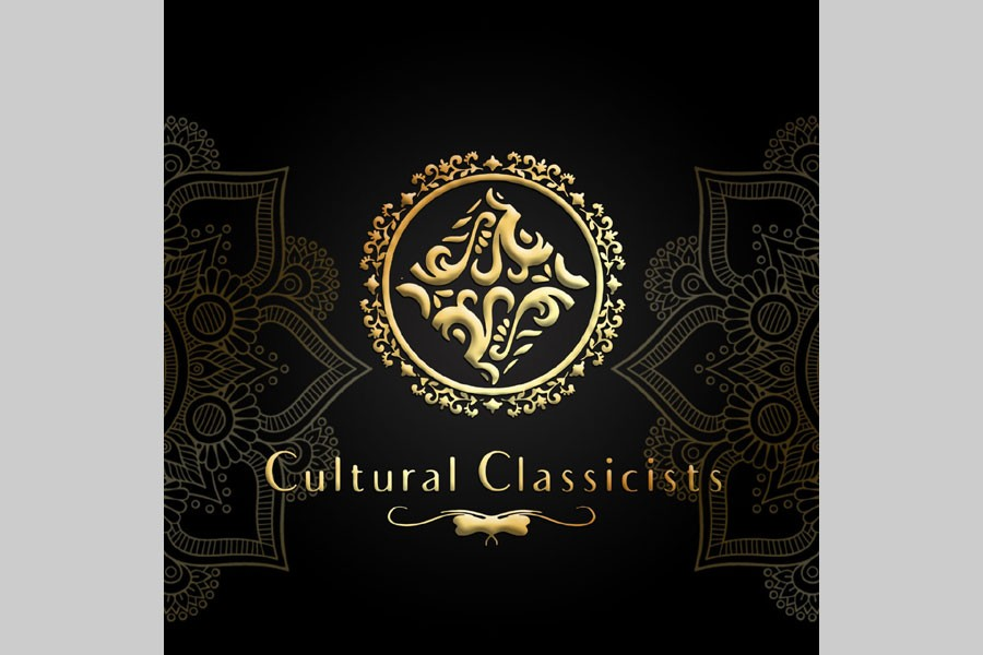 Youth showcase talent in cultural classicist event