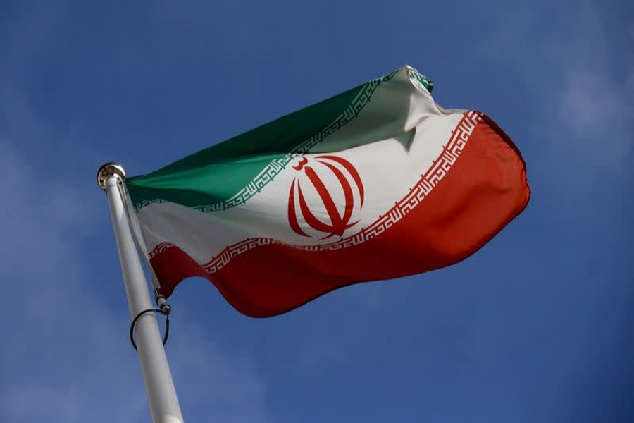 What makes Iran's bomb any worse than Israel's?