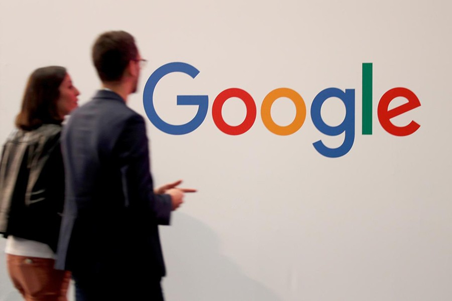 Google to invest $1 billion in Africa over next five years