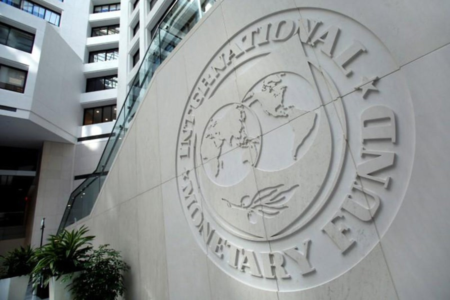IMF approves fourth tranche of debt relief to 24 low-income countries