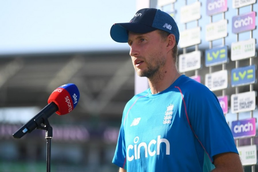 England choose Ashes squad after some injuries to key players