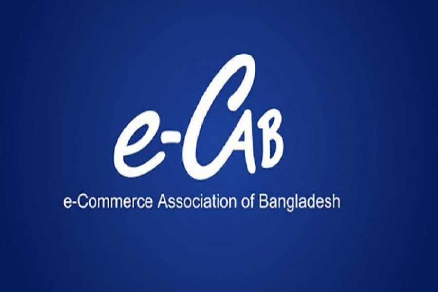 e-CAB embarks on mission to repair image
