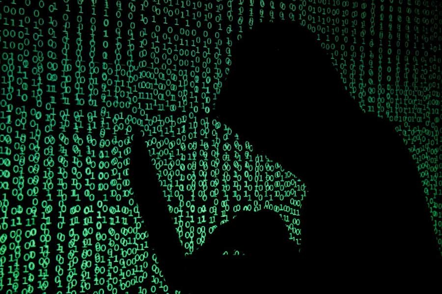 Russia excluded from 30-country meeting on ransomware, cybercrime