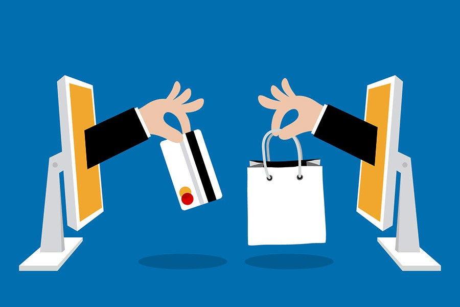 High-powered body to suggest steps to discipline e-commerce sector
