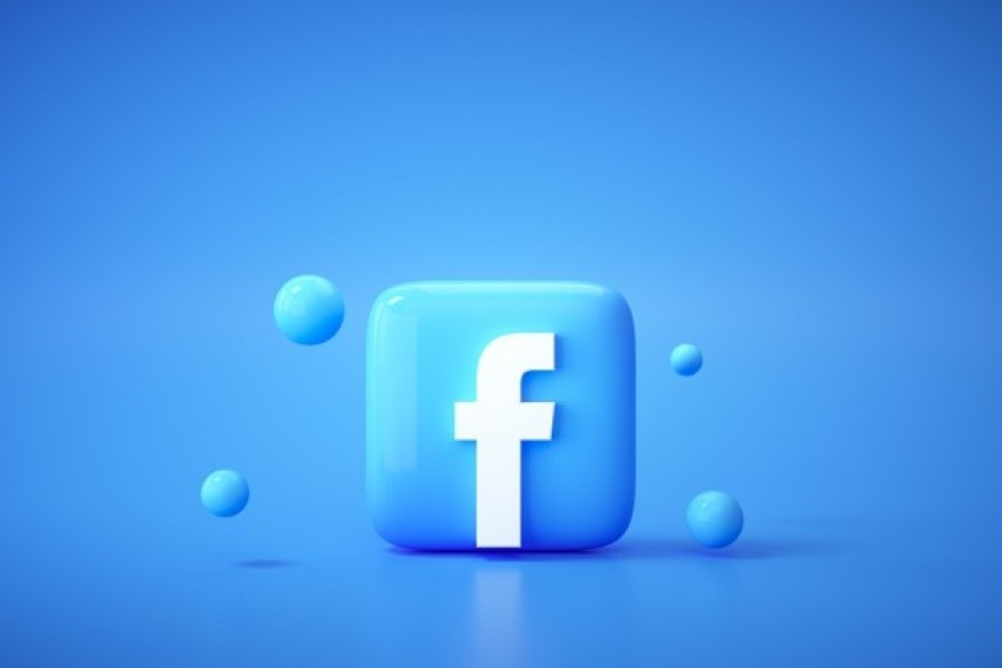 Journalists, activists to be regarded as public figures on Facebook