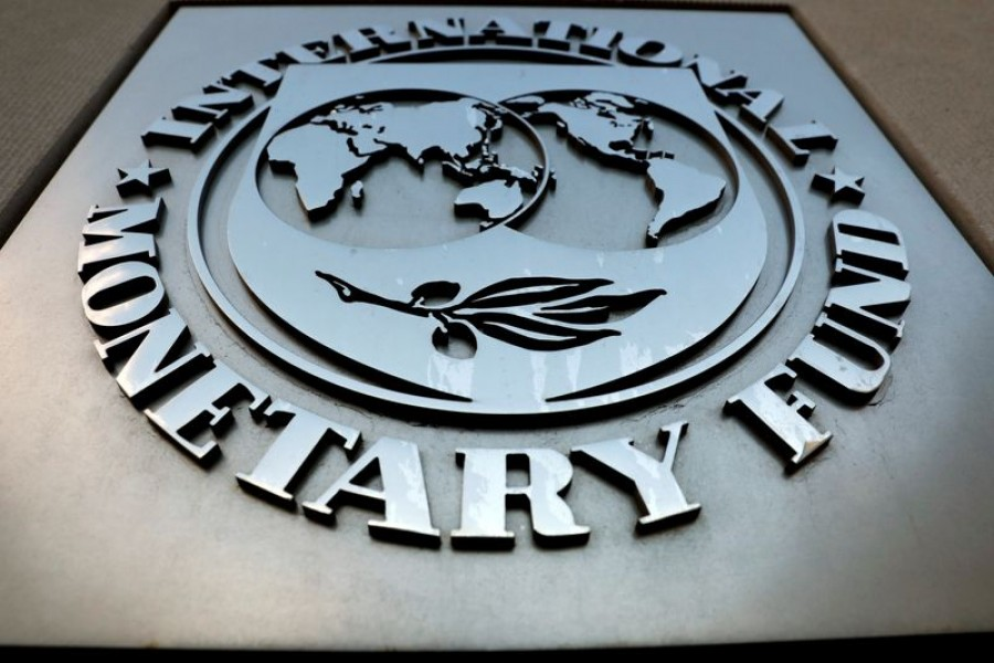 Bangladesh's per capita GDP to be $2,138.794 this year, IMF projects